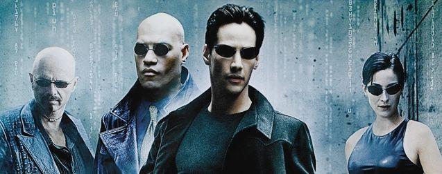 Keanu Reeves sera bel et bien de retour dans Matrix 4... et il ne sera pas le seul