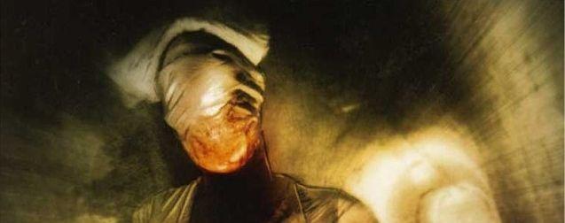 Silent Hill : Rédemption et Final Fantasy Memorial Ultimania