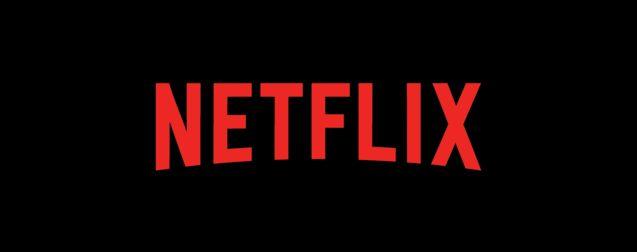 Le récap complet des nouveautés films et séries à découvrir sur Netflix