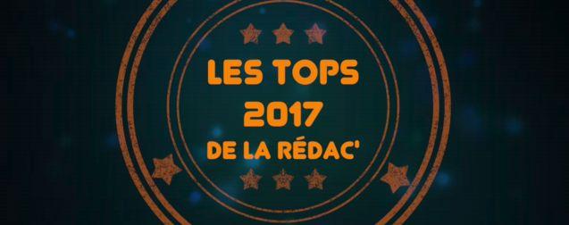TOPS 2017