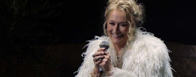 Mamma Mia 2 Ohne Meryl Streep