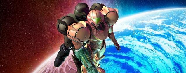 Metroid Prime : la trilogie va bien faire son retour sur Nintendo Switch... mais pas tout de suite