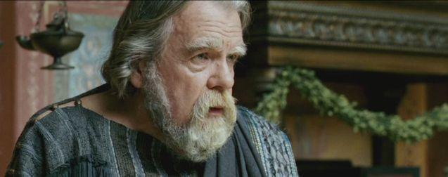 Michael Lonsdale, interprète de Moonraker et Des Hommes et des Dieux, est mort