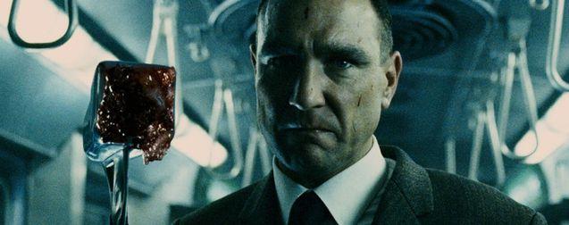Kingsman 2 : le bourrin Vinnie Jones rejoint la suite réalisée par Matthew Vaughn