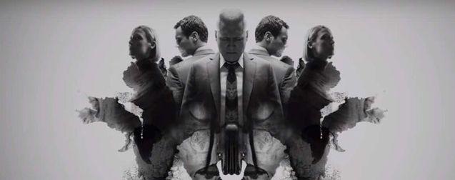 Mindhunter saison 2 : l'horreur éclabousse la première bande-annonce de la série Netflix