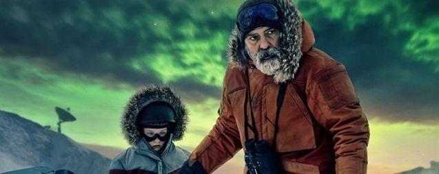 Minuit dans l'univers : critique du navet de Noël sur Netflix