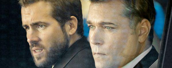 Mise à prix : sous-Tarantino ou génial foutoir incompris ?