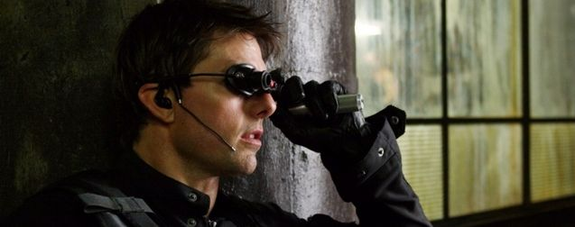 photo, Tom Cruise