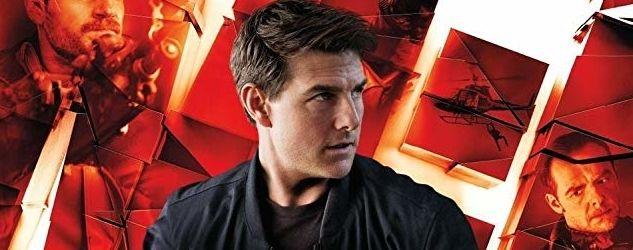 Mission : Impossible 7 et 8 pourraient faire revenir deux personnages inattendus face à Tom Cruise