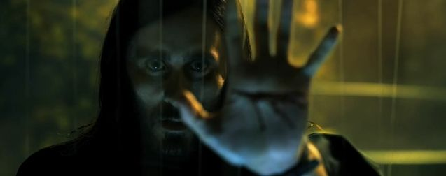 Morbius : promis, cet ennemi culte de Spider-Man ne sera pas là (normalement)