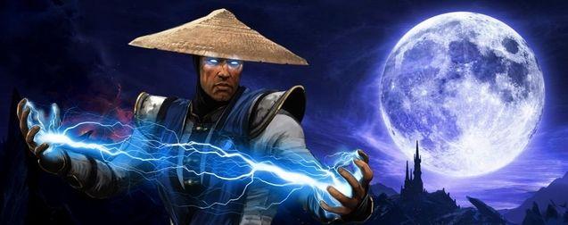 HBO Max : Warner envisage de sortir Mortal Kombat et d'autres films directement sur la plateforme