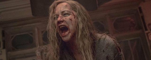 Photo , Jennifer Lawrence