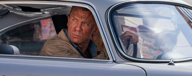 James Bond en femme : la productrice relance le débat après Mourir peut attendre