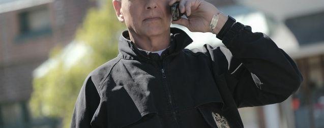 NCIS saison 18 : dernier round pour Jethro Gibbs, avant des adieux définitifs  ?