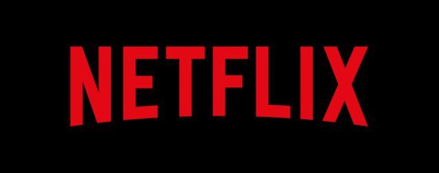 Netflix, Steven Spielberg et les créateurs de Stranger Things vont adapter Stephen King