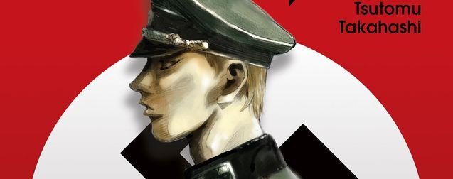 Neun, Quand Takagi me taquine et Demon Slayer : les 3 mangas incontournables de la rentrée