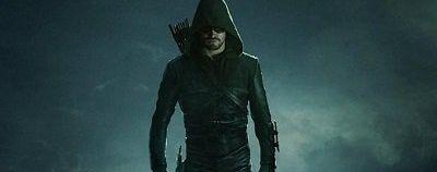 Arrow saison 5 : l'archer vise-t-il juste à nouveau ?