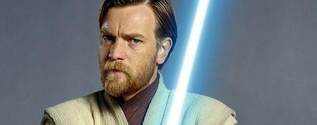 Star Wars : l'acteur Sung Kang tease son mystérieux rôle dans Obi-Wan Kenobi