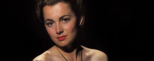 Olivia de Havilland : pour ses 104 ans, retour sur une des dernières icônes de l'âge d'or d'Hollywood