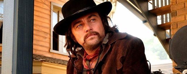 Killers of the Flower Moon : une première image avec Leonardo DiCaprio pour le western de Martin Scorsese
