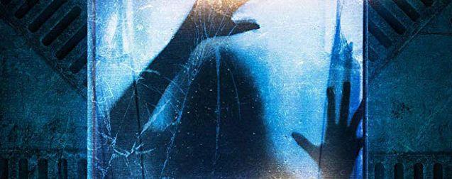 Origin : entre Alien, Lost et The Thing, une série bête mais pas méchante