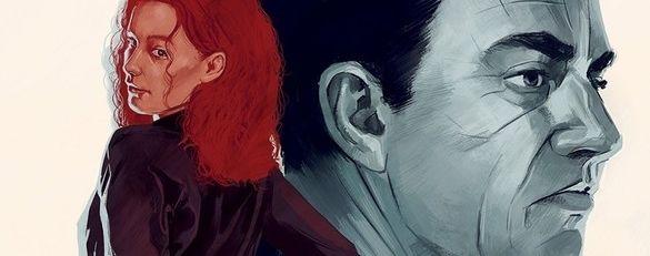 Markham : un retour entre John Wick et Jack Reacher pour le personnage de Near Death