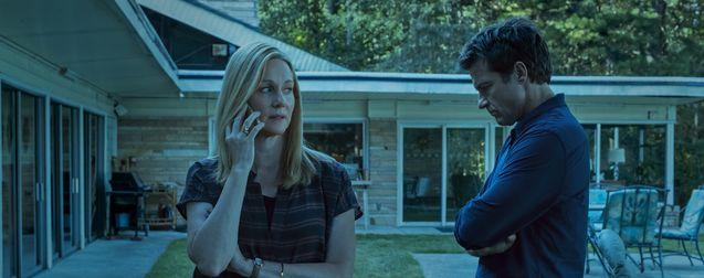 Ozark saison 3 : pourquoi le retour de la série mafieuse est immanquable sur Netflix