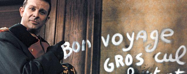 Papy fait de la résistance : un Inglourious Basterds plus glorieux et moins bâtard que le film de Tarantino