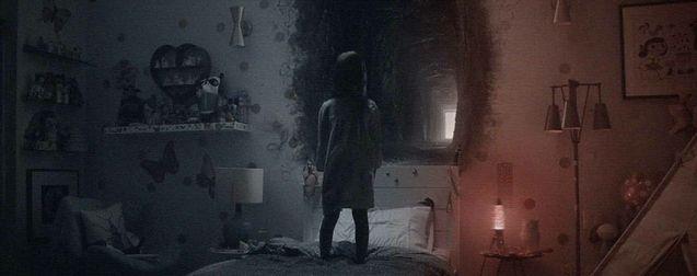 Paranormal Activity : le reboot de la saga d'horreur a enfin trouvé son réalisateur