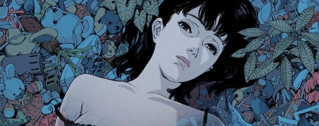 Photo Perfect Blue