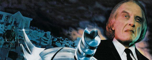 L'intégrale de Phantasm est sortie en Blu-Ray et c'est un indispensable