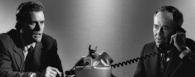 Point limite : le Docteur Folamour réaliste et terrifiant de Sidney Lumet