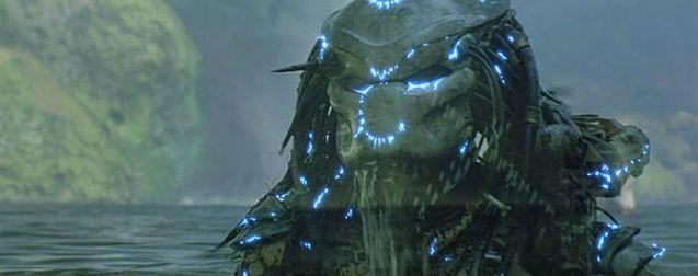 Predator : Marvel va faire revenir le monstre mais pas au cinéma