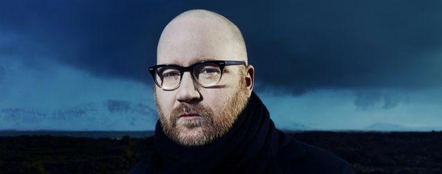 Photo Johan Johannsson