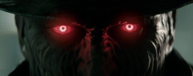 La saga Resident Evil continue de dériver avec la bande-annonce du nouveau jeu, Project Resistance