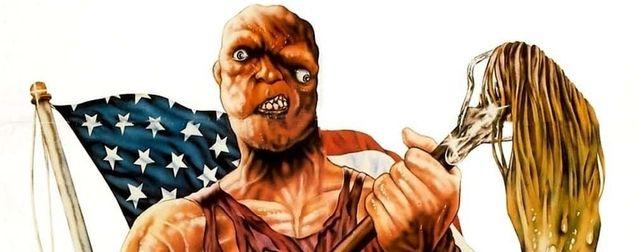 Toxic Avenger : le reboot super-héroïque s'offre une star de Game of Thrones