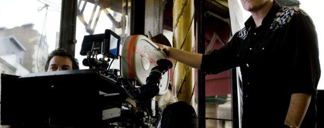Quentin Tarantino évoque de possibles adaptations cinéma d'épisodes de Star Trek