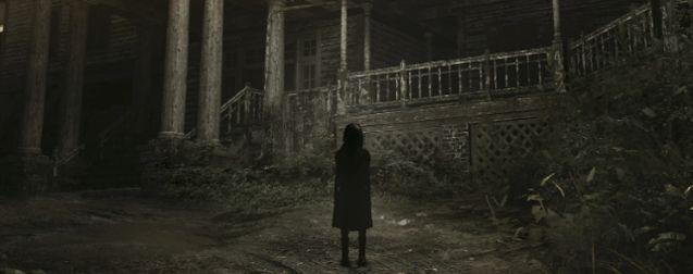 Resident Evil 8 : des possibles informations sur le jeu ont mystérieusement fuité sur Internet