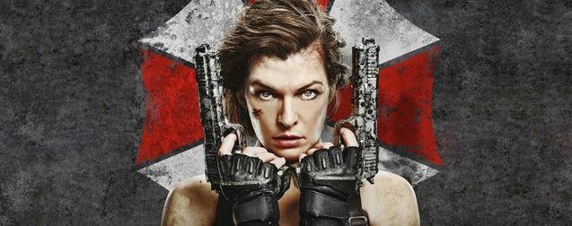 Resident Evil : après Venom 2, au tour du reboot de Sony de repousser sa date de sortie