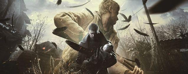 Resident Evil : Village - la suite du cauchemar arrive avec un DLC et un mode multijoueur