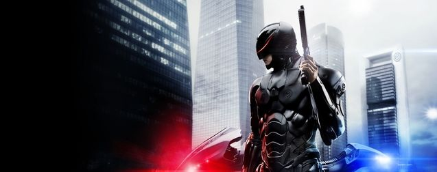 RoboCop : le remake raté n'avait aucun sens, selon l'acteur Joel Kinnaman