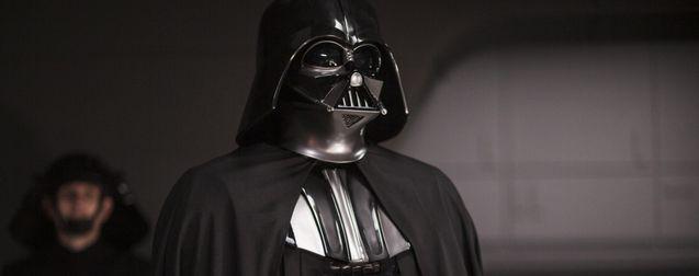 Rogue One : pourquoi les suprématistes antisémites américains appellent au boycott du nouveau Star Wars