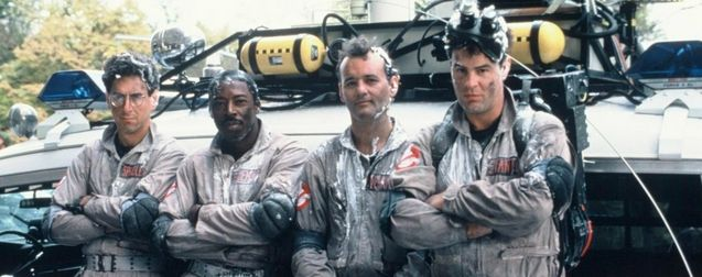 GHOSTBUSTERS 3 S-o-s-fantomes-photo-ghostbusters-960599-large