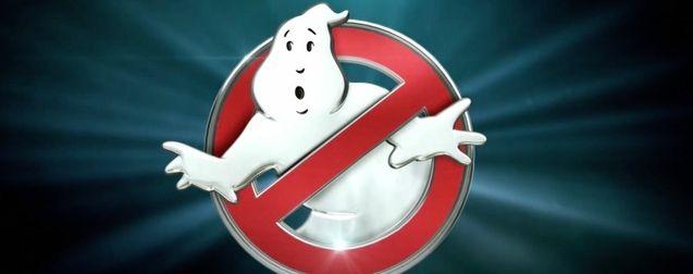 Photo logo S.O.S. Fantômes