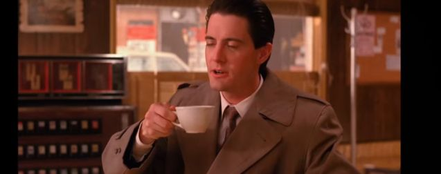 Teaser Café Coffee Kyle MacLahan