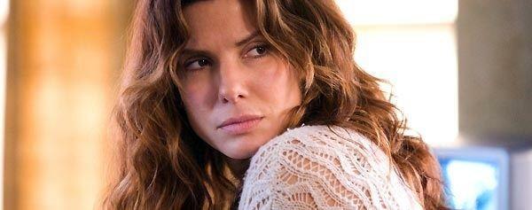 The Unforgivable : Netflix donne un premier aperçu du film avec Sandra Bullock en ex-taularde