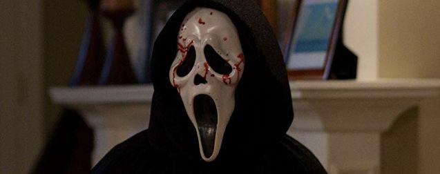 Scream : le film veut garder le mystère autour de son tueur jusqu'au bout