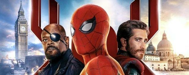 Le réalisateur de Spider-Man : Far From Home parle déjà de la possible prochaine aventure du héros Marvel