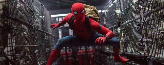 Marvel : Spider-Man 3 dévoile enfin son titre officiel en vidéo