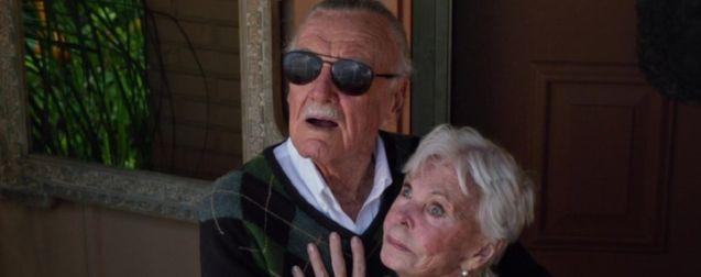 Stan Lee est mort : Spider-Man, Iron Man, les X-men et tous les héros Marvel sont en deuil